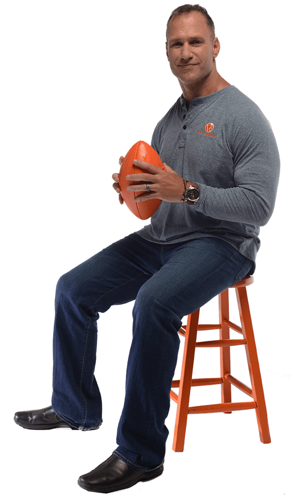 Chris-Spielman_15_sit