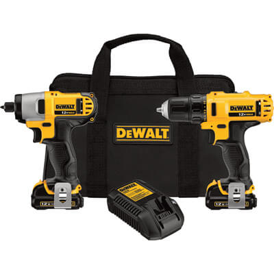 energy efficient power tools useful gift idea