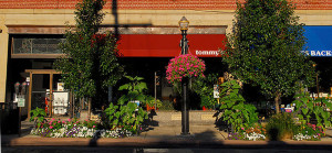Tommy's Restaurant Cleveland Top Lunch Spot